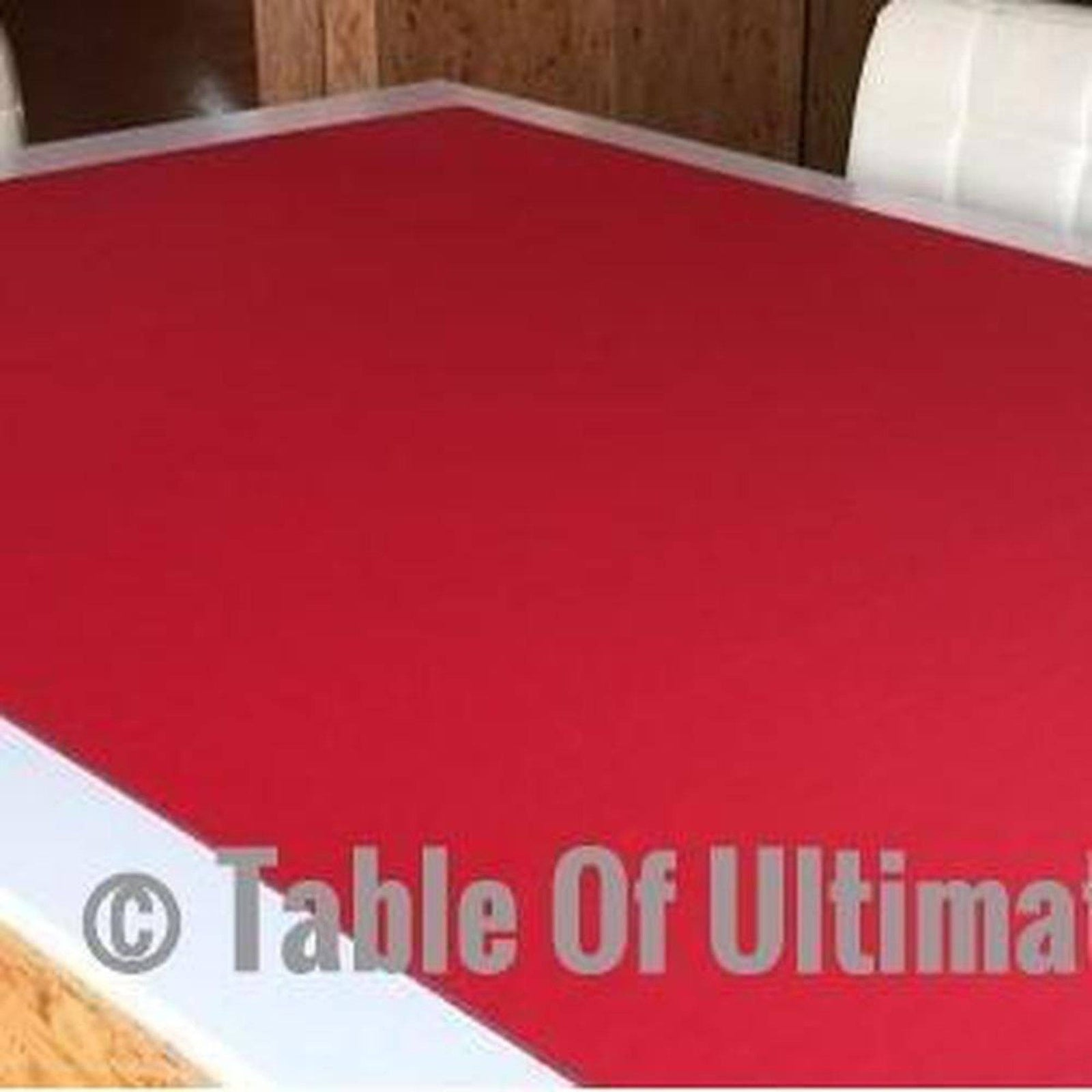 Table Mat - Elite Series - Table of Ultimate Gaming