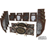Game of Thrones - Elite Table Series Decoration Package