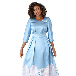 Tally Taylor Dresses