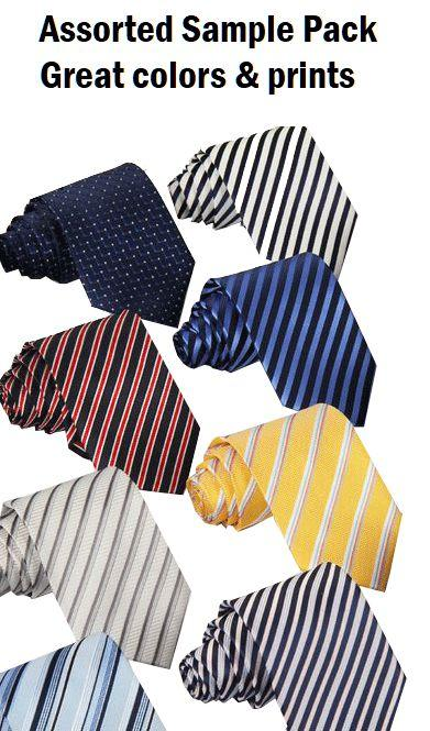 Men Designer Ties