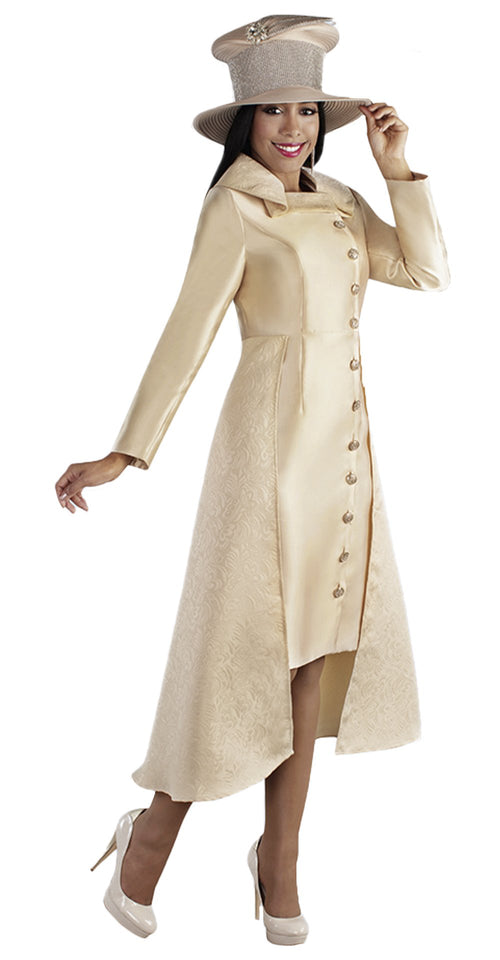 Tally Taylor Dress 4691 - Church Suits For Less