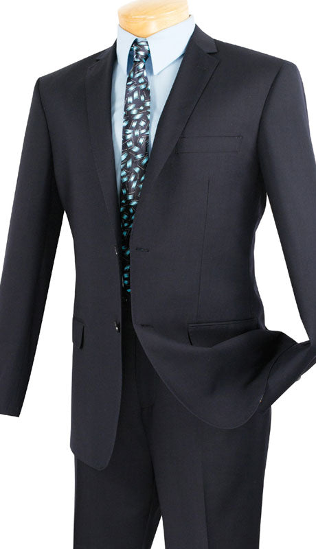 Vinci Suit SC900-12-Navy