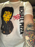 Michael Pizza Rad