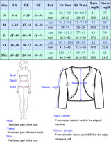 KK Women Basic Long-sleeve Open Front Cropped Cotton Coat Tops Bolero Shrug