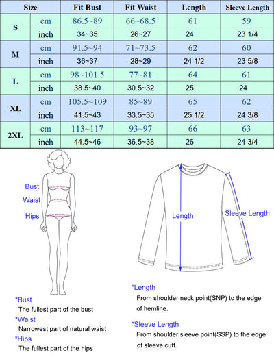 Kate Kasin Women's Leaves Pattern See-Through Tops Clubwear Long Sleeve Mock Neck Sexy