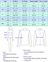 Kate Kasin Sexy Women's See-Through T-Shirt Tops Stars Pattern Long Sleeve Mock Neck