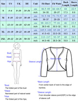 Kate Kasin Women's Tie Front Shrug Chiffon Short Flutter Sleeves Semi See-Through Summer