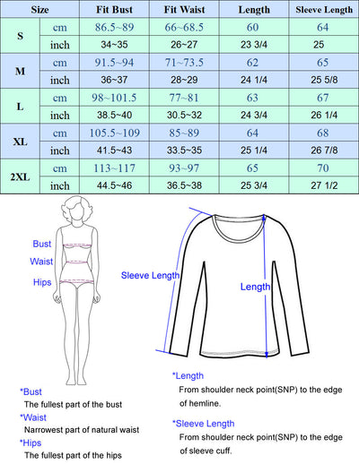 Kate Kasin Women's Mesh T-Shirt Tops See-Through Slim Fit Sexy Long Sleeve Scoop Neck