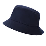 Kate Kasin Unisex Bucket Hat Outdoor Fishing Hunting Summer Beach Sun Brim Cap