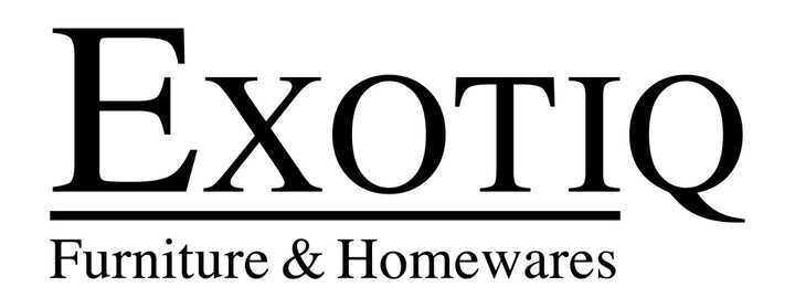 Exotiq Homewares