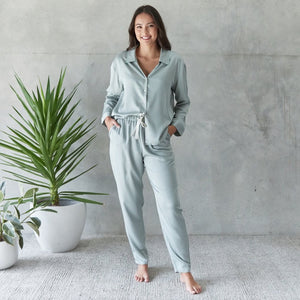 Sleepwear PJ Set Jo Sage