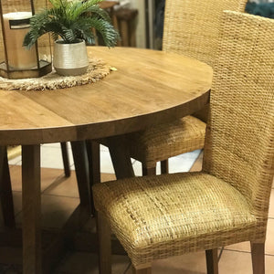 Dining Table Anna Round