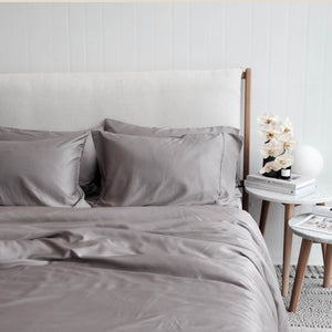 Bamboo Sheet Set Super King