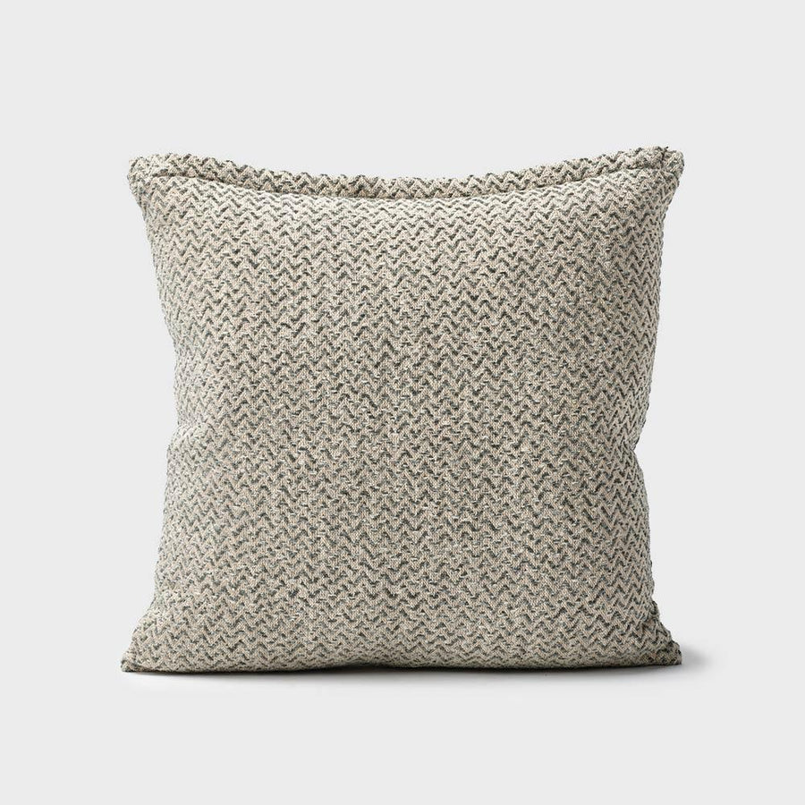 Cushion Calma Sea Mist 50cm