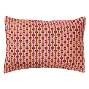 Pillowcase Set Maelie Linen