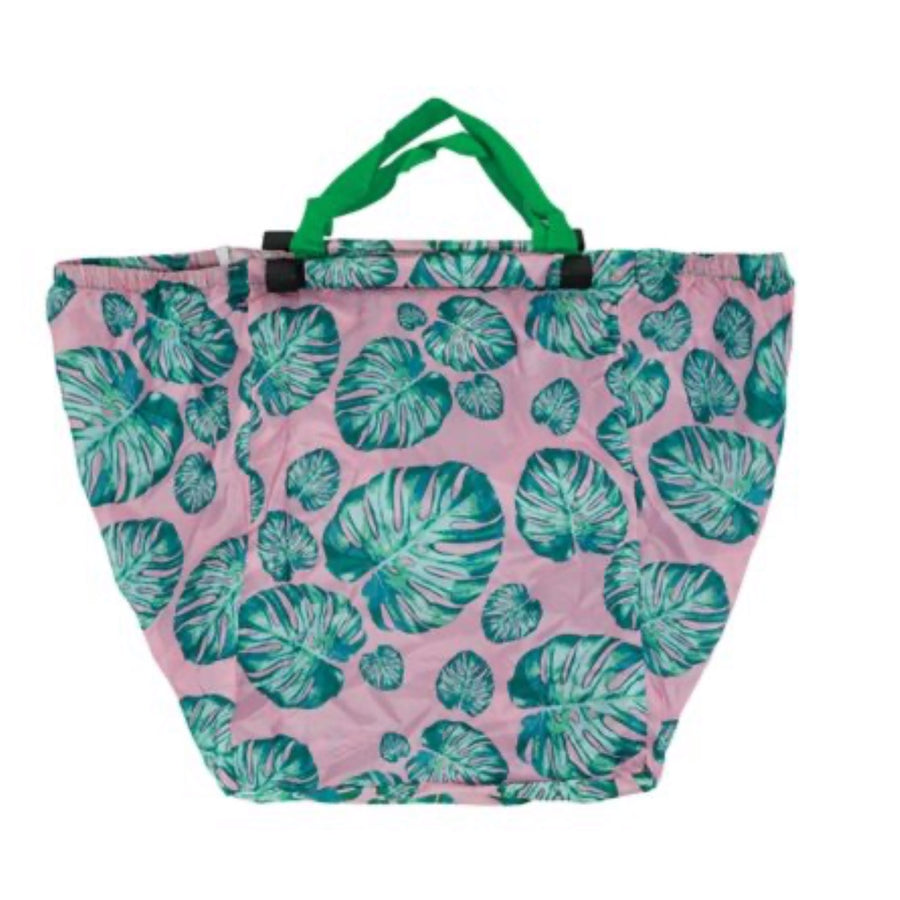 Shopping Trolley Bags