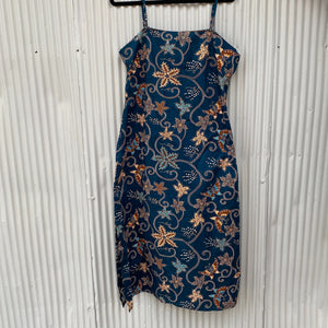 Dress Sunny SALE Was $79.95