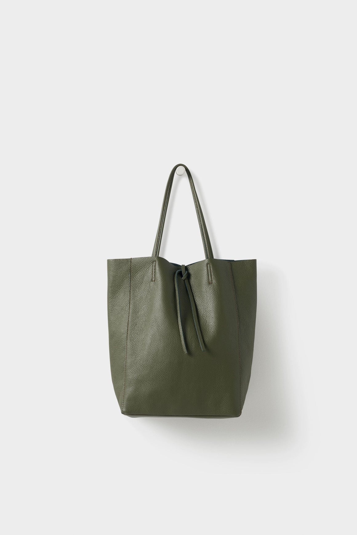Tote Leather Florence