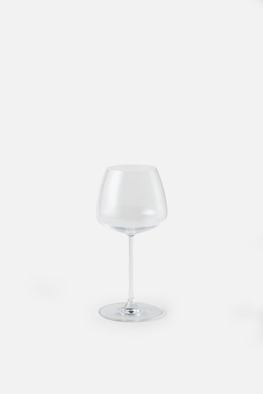 Glasses Mirage White Wine Set 2