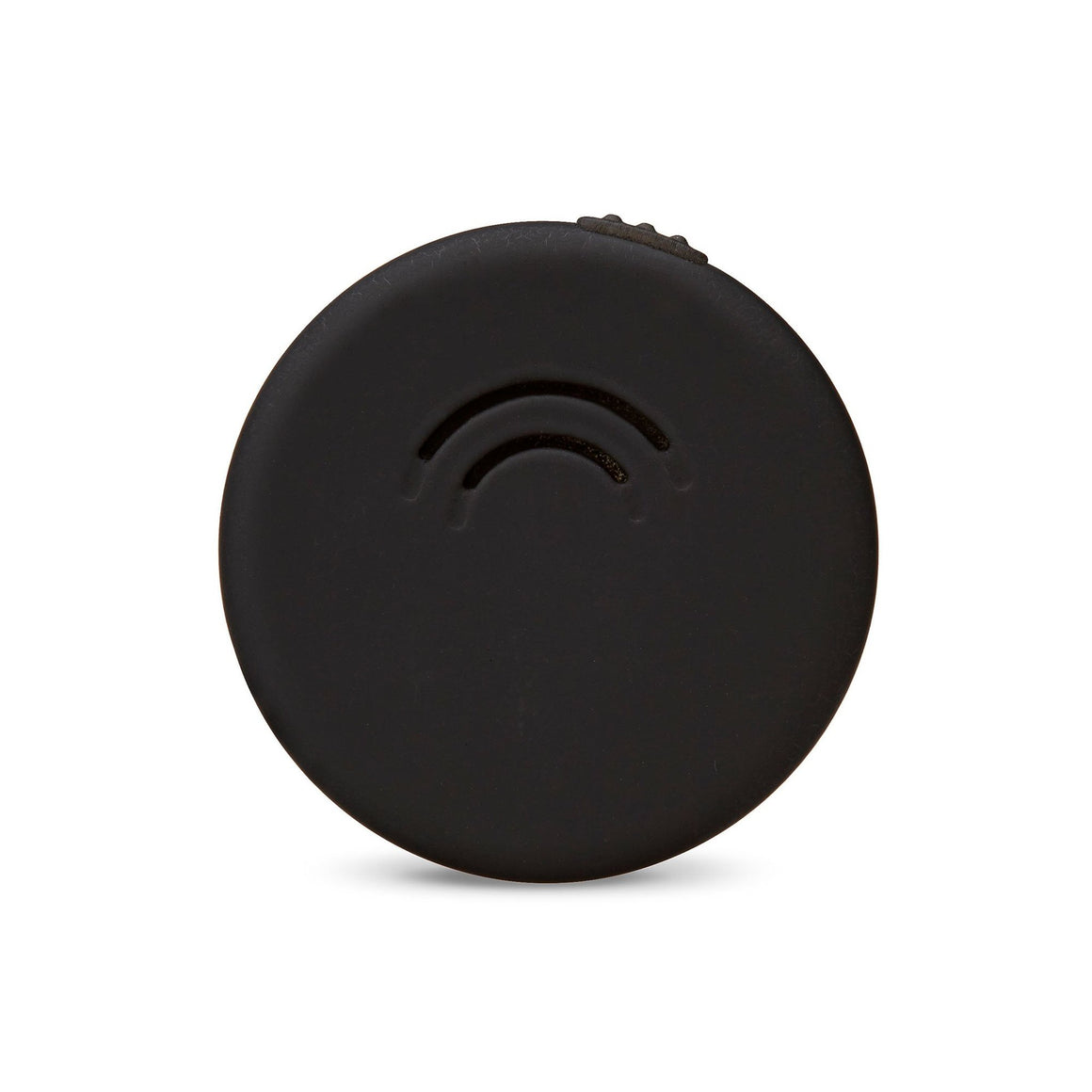 Orbit Key Finder Stick On