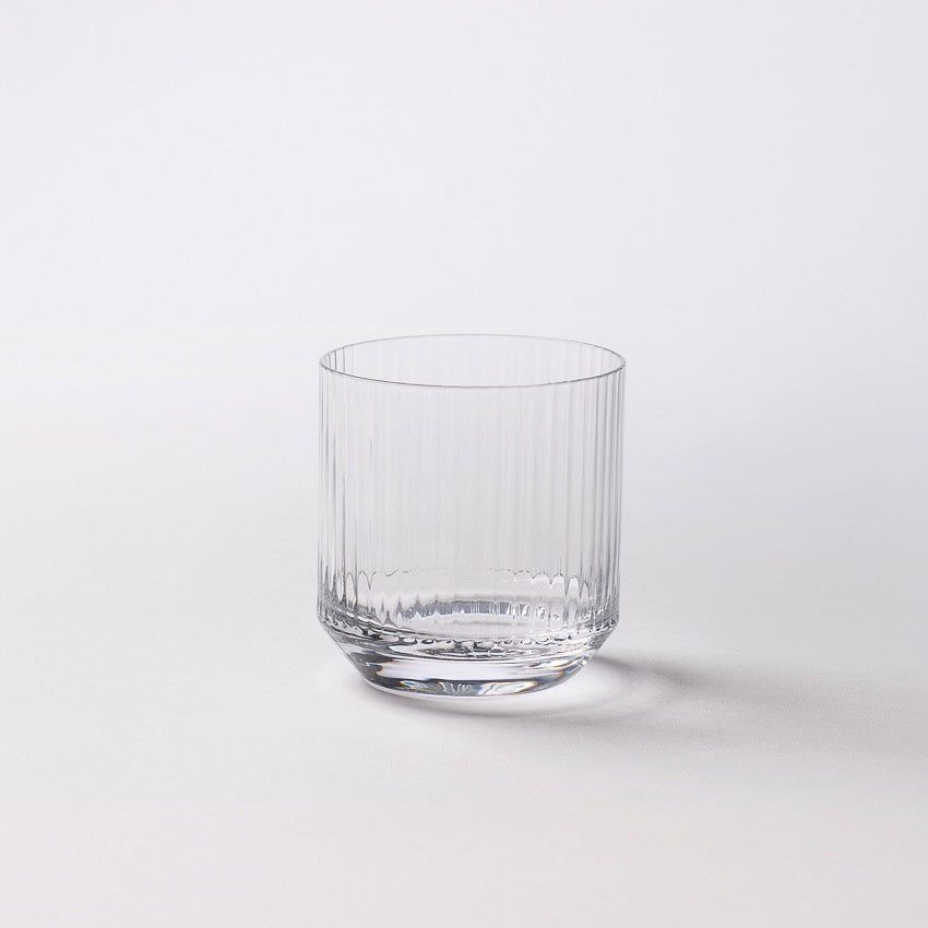 Whisky Glasses Set 4