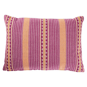 Cushion Toto Grape