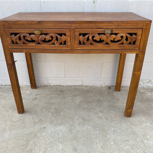 Console Table Mirlan
