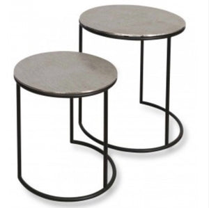 Tables Bromley Nesting Set 2
