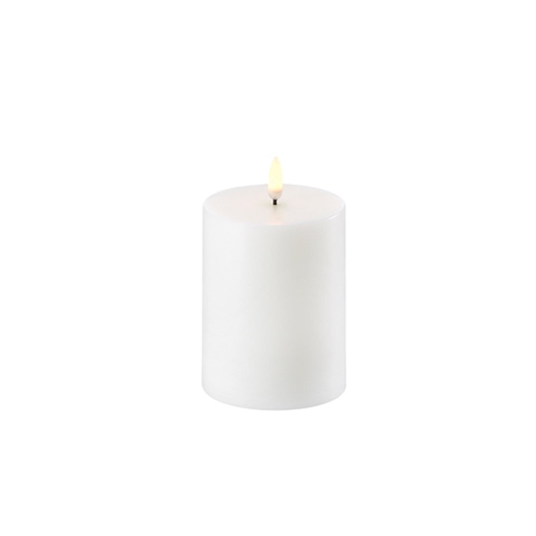 Uyuni Candle Tealight Large