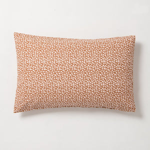 Pillowcase Pair Forget Me Not
