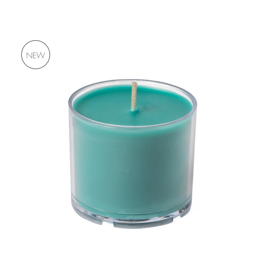 Candle Mini Soy