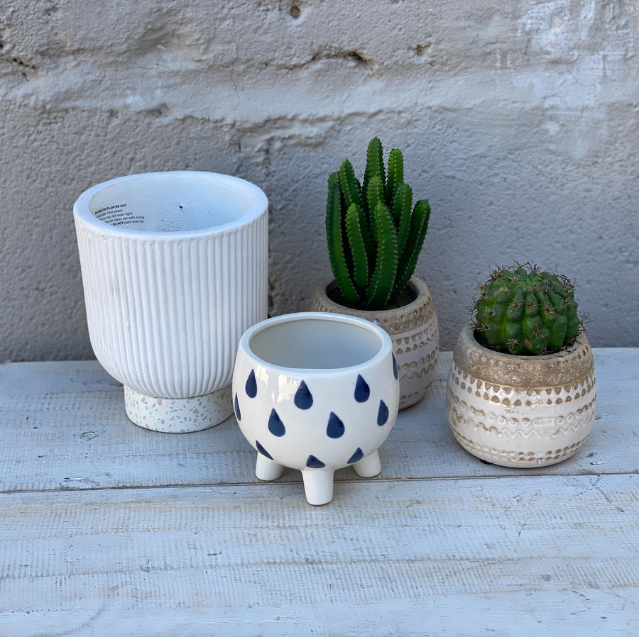 Planter Pot Mini
