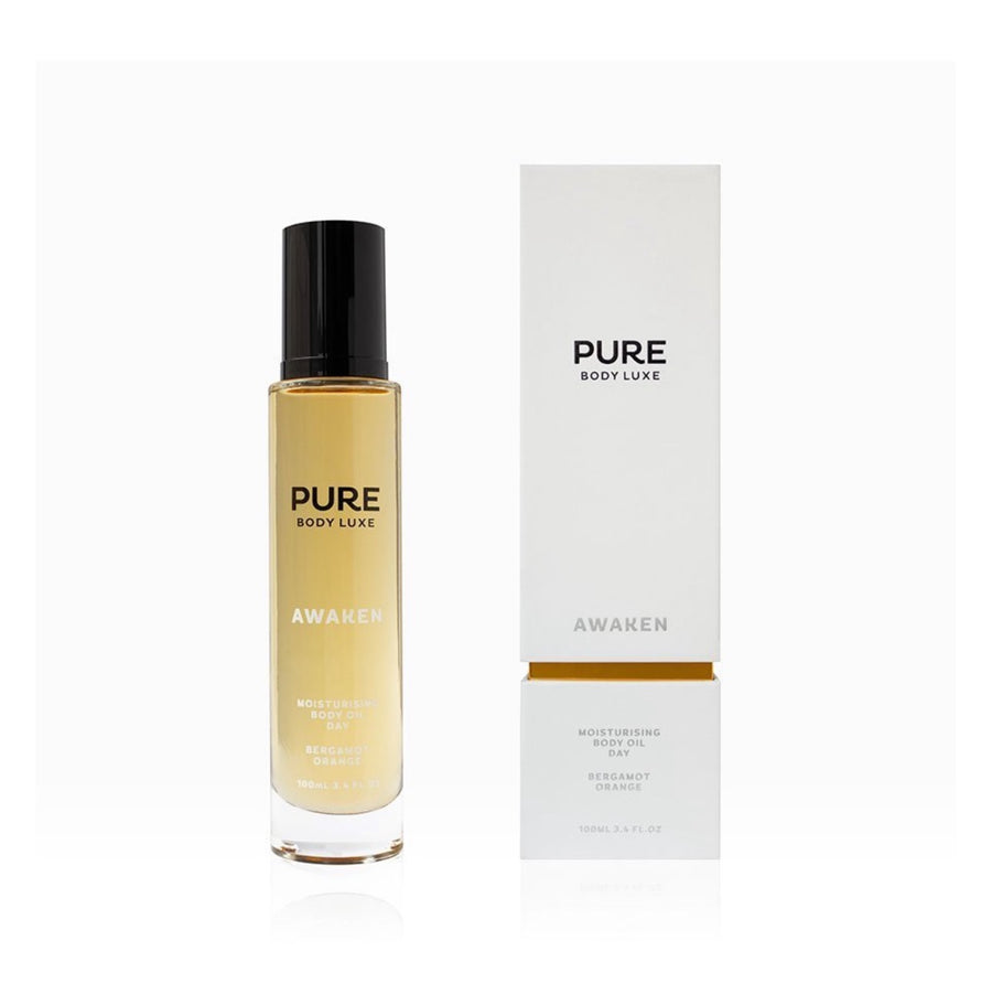 Pure Body Luxe 50ml