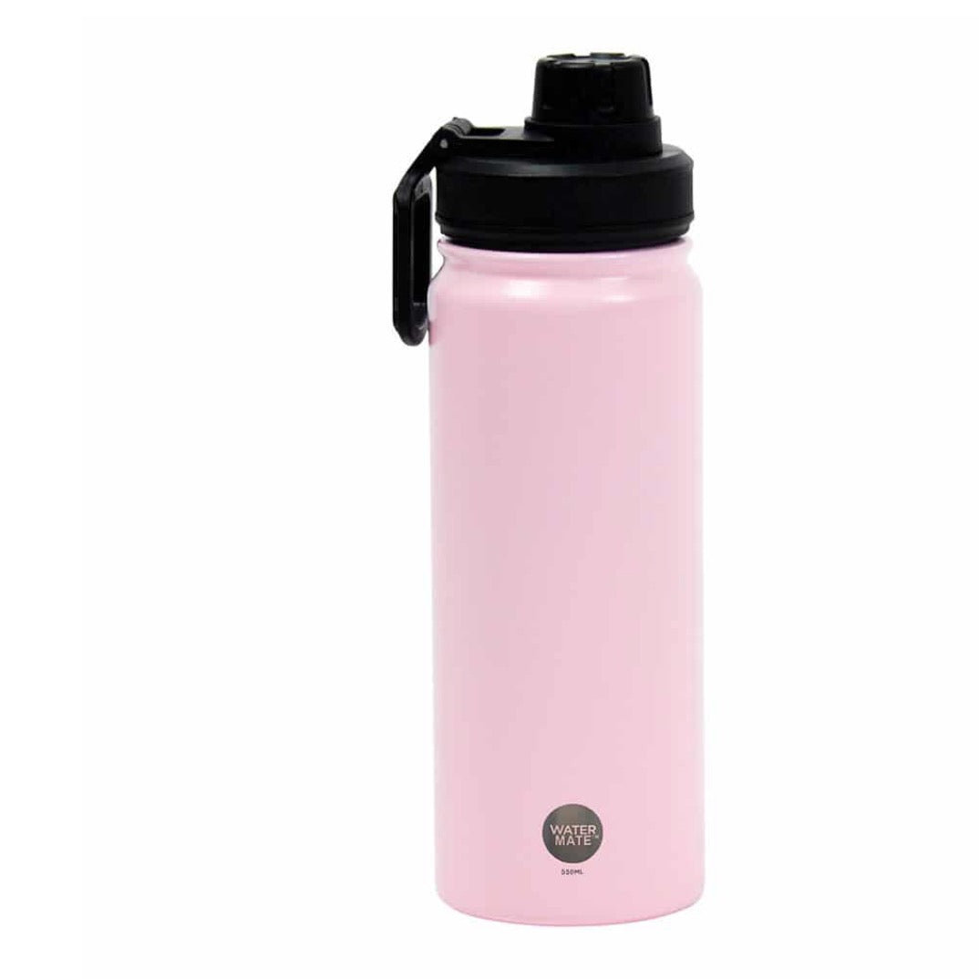Watermate Stainless Drink Bottle
