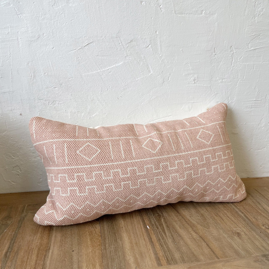 Cushion Keshet