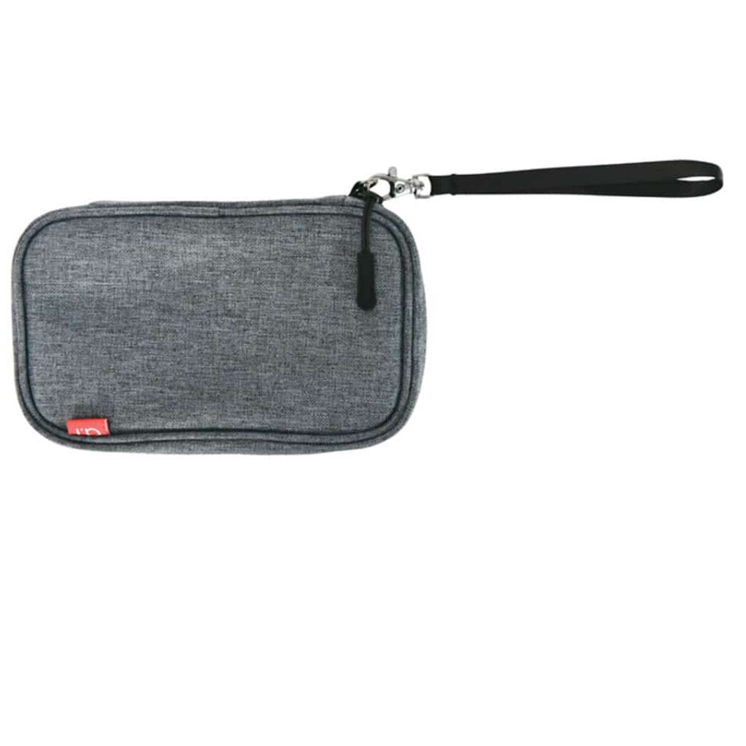 Cable Bag Travel
