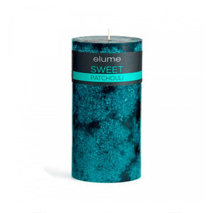 Candle Sweet Patchouli