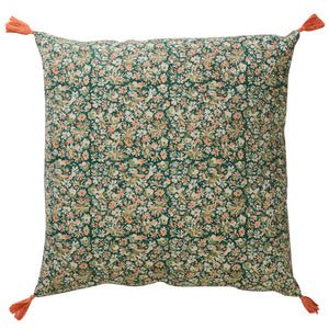 Cushion Figue Chelsea