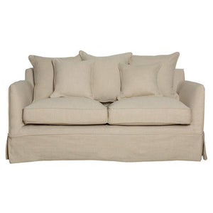 Sofa Nusa 2 Seater