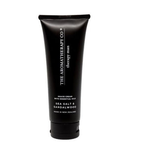 Therapy Man Shave Cream