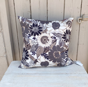 Cushion 50cm Moni Feather Filled