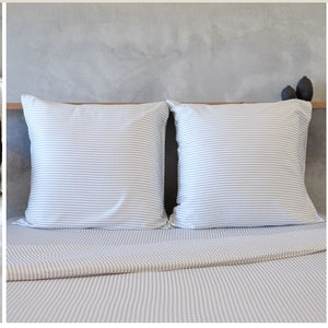Bamboo Pillowslip European
