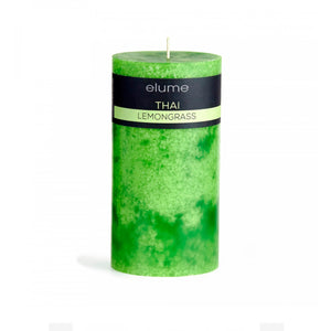 Candle Thai Lemongrass