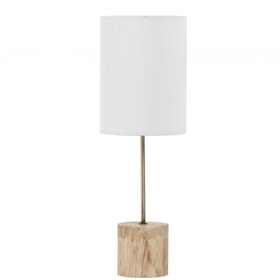 Lamp Kyoto $179.95 SALE
