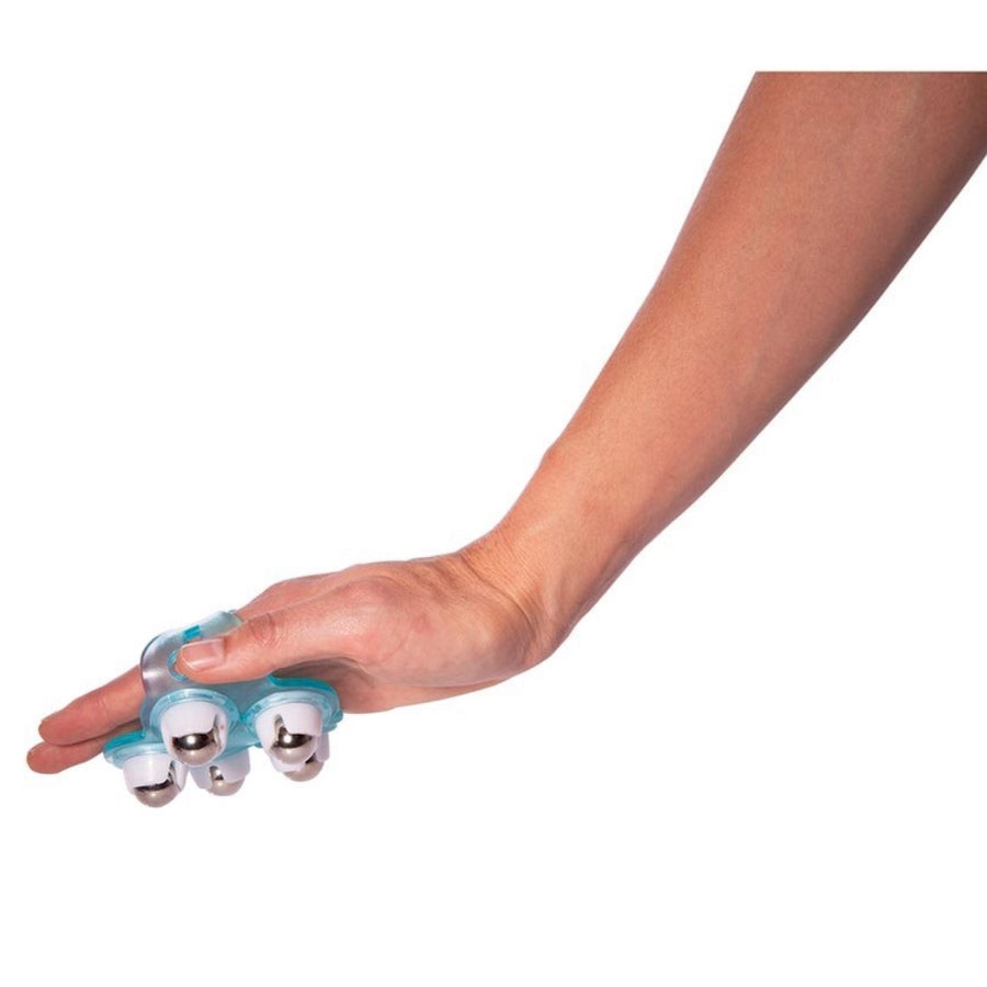 Massage Roller Mini