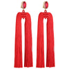 Peter Lang Lisbet Earrings