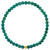 Dainty Truth and Strength Bracelet | Russian Amazonite