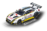 Carrera 30871 BMW M6 GT3 ROWE RACING No.99