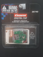 Carrera 26740 Digital Decoder Fits F1 Cars