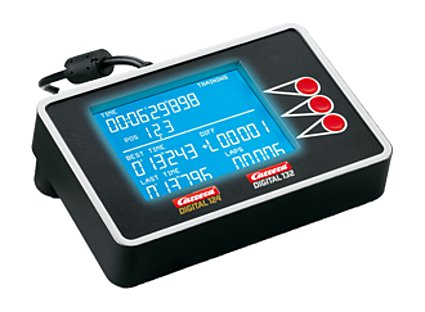 Carrera Digital Lap Counter 30355